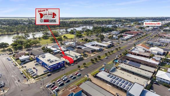 251 Bourbong Street, Bundaberg West QLD