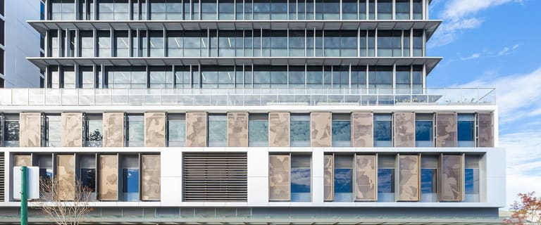 Offices commercial property for lease at Pinnacle, 30-34 Charles Street South Perth WA 6151