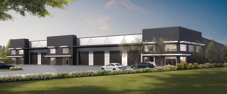 Factory, Warehouse & Industrial commercial property for sale at 1005 Riverside Drive Mayfield West NSW 2304