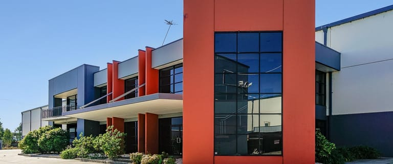 Factory, Warehouse & Industrial commercial property for lease at 5/6/1-11 Smeaton Grange Road Smeaton Grange NSW 2567