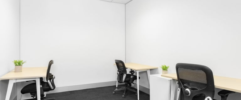 Serviced Offices commercial property for lease at Ground Flo/35 Cotham Road Kew VIC 3101