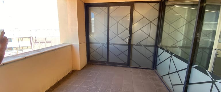 Offices commercial property for lease at 1 / 3 Boas Avenue Joondalup WA 6027