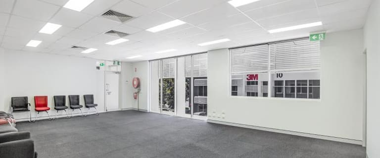 Offices commercial property for lease at 23 Breene Place Morningside QLD 4170
