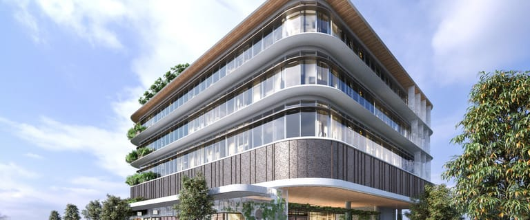 Medical / Consulting commercial property for sale at First Avenue Maroochydore QLD 4558