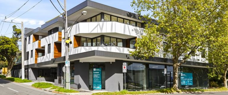 Shop & Retail commercial property for lease at 288 Canterbury Road Surrey Hills VIC 3127
