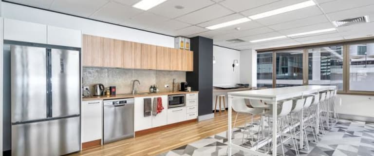 Medical / Consulting commercial property for lease at 67 Astor Terrace Spring Hill QLD 4000