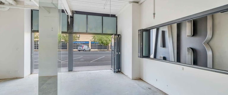 Shop & Retail commercial property for lease at 244 Flinders Street Adelaide SA 5000