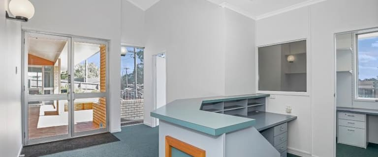 Offices commercial property for lease at 777 Old Cleveland Road Carina QLD 4152
