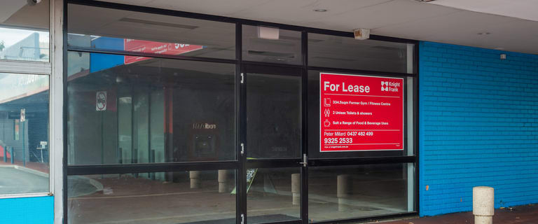 Shop & Retail commercial property for lease at 222-226 Belmont Avenue Belmont WA 6104