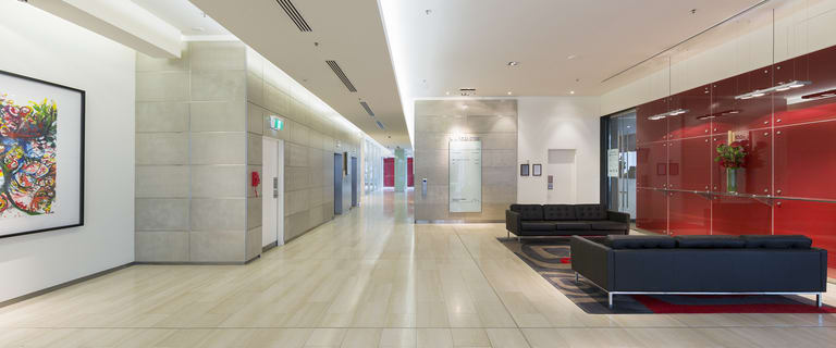 Offices commercial property for lease at 14 Moore Street City ACT 2601