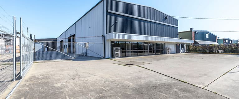 Factory, Warehouse & Industrial commercial property for lease at 32 Terrence Road Brendale QLD 4500