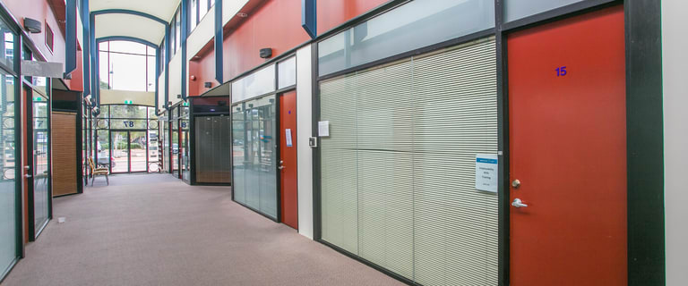 Offices commercial property for lease at 15/87 Mclarty Avenue Joondalup WA 6027