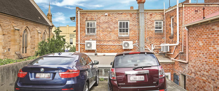 Shop & Retail commercial property for lease at 118 Crown Street Wollongong NSW 2500