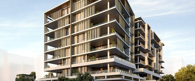 Shop & Retail commercial property for sale at Lot 905 Bokarina Boulevard Bokarina QLD 4575