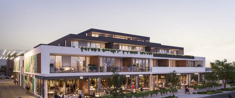 Shop & Retail commercial property for sale at 9 Bradshaw Crescent Manning WA 6152