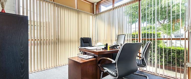 Offices commercial property sold at 155 Keys Road Moorabbin VIC 3189