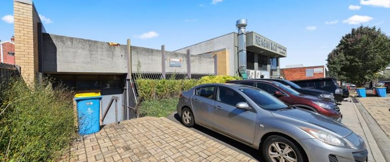 Shop & Retail commercial property sold at 1419 Toorak Road Camberwell VIC 3124