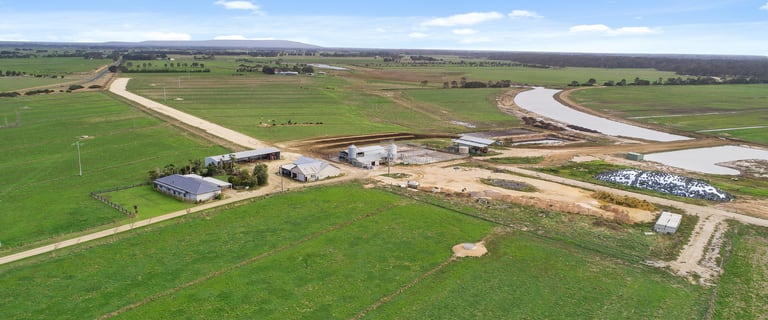 Rural / Farming commercial property for sale at Fulham VIC 3851