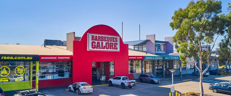 Shop & Retail commercial property for sale at Barbeques Galore/26-28 Victor Crescent Narre Warren VIC 3805