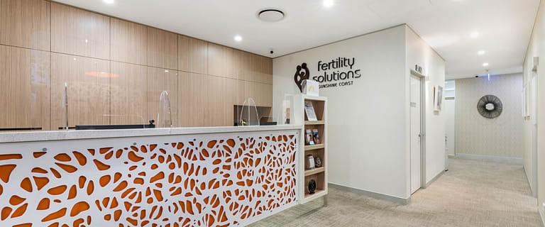 Offices commercial property for sale at Nucleus Medical Suites, Suite 22/23 Elsa Wilson Drive Buderim QLD 4556