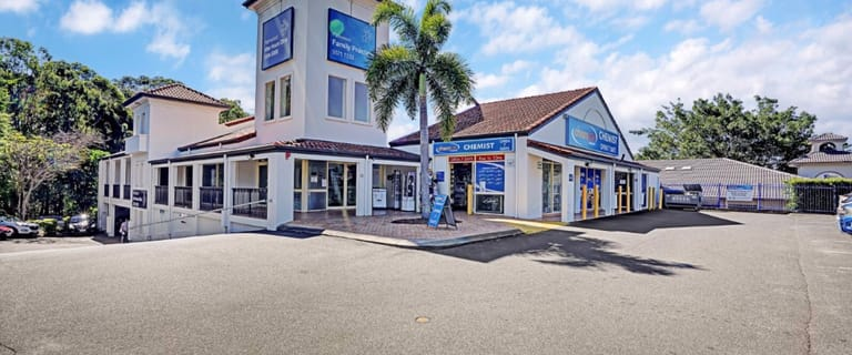 Other commercial property for sale at 306 Olsen Avenue Parkwood QLD 4214