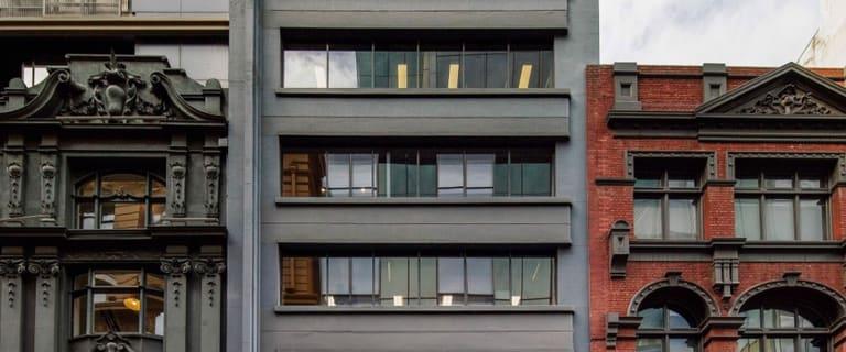 Offices commercial property for sale at 175 Flinders Lane Melbourne VIC 3000