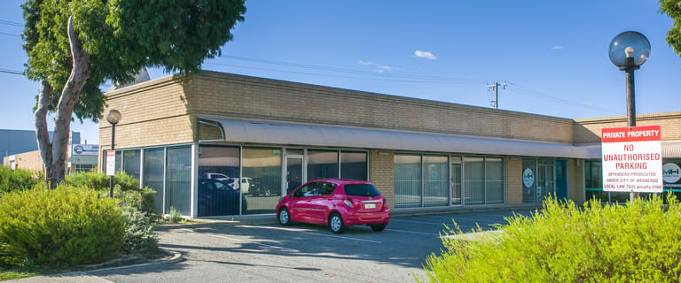 Shop & Retail commercial property for sale at 1 Irwin Road Wangara WA 6065