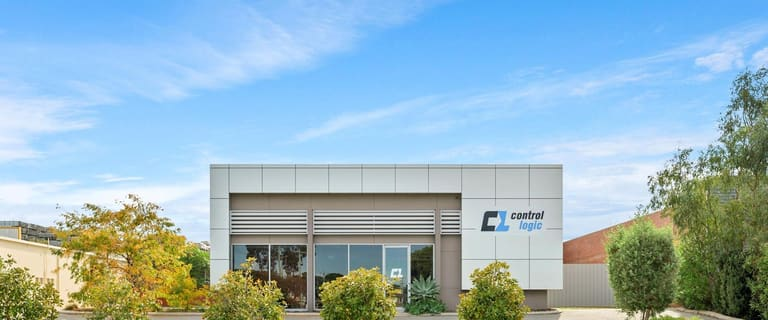 Factory, Warehouse & Industrial commercial property for sale at 5 Stretton Place Balcatta WA 6021