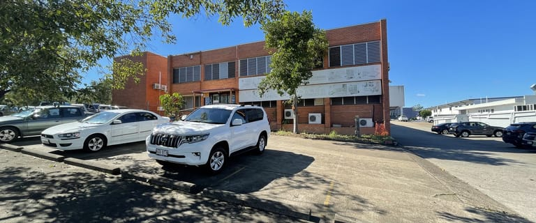 Factory, Warehouse & Industrial commercial property for sale at 3/192 Evans Road Salisbury QLD 4107
