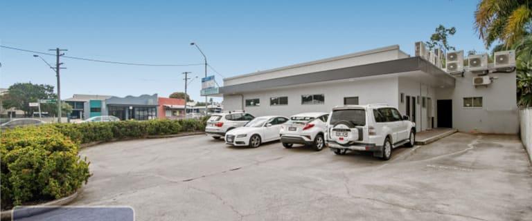 Shop & Retail commercial property for sale at 90 Bundock Street Belgian Gardens QLD 4810