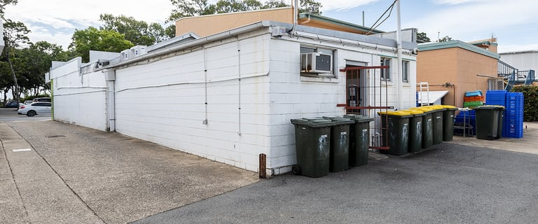 Shop & Retail commercial property for sale at 418A Esplanade Torquay QLD 4655