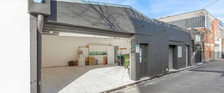 Shop & Retail commercial property for sale at 521-525 Chapel Street South Yarra VIC 3141