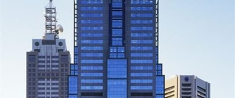 Offices commercial property for lease at 101 Collins Street Melbourne VIC 3000