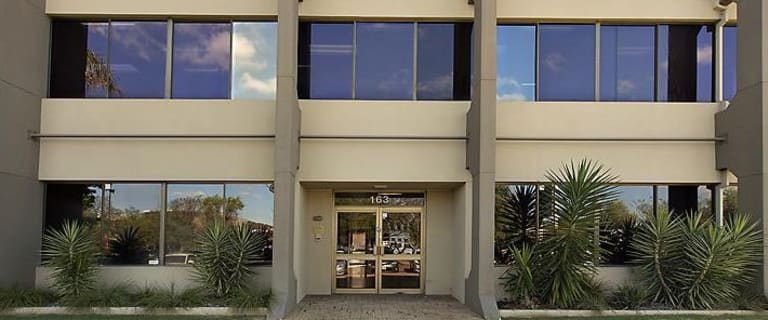 Offices commercial property for lease at Level 1 - Suite 5/163 Main Street Osborne Park WA 6017