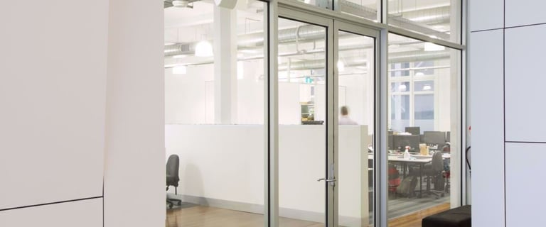 Offices commercial property for lease at 18 Oliver Lane Melbourne VIC 3000