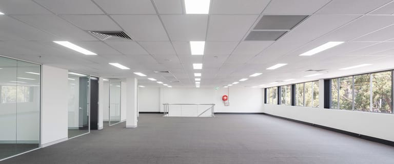 Factory, Warehouse & Industrial commercial property for lease at 5 Talavera Rd Macquarie Park NSW 2113