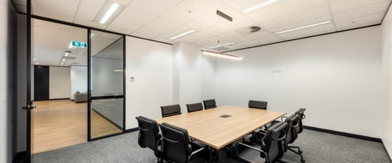 Offices commercial property for lease at 5 Nexus Court Mulgrave VIC 3170
