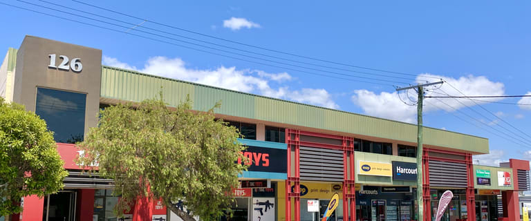 Shop & Retail commercial property for lease at 126 Scarborough Street Southport QLD 4215
