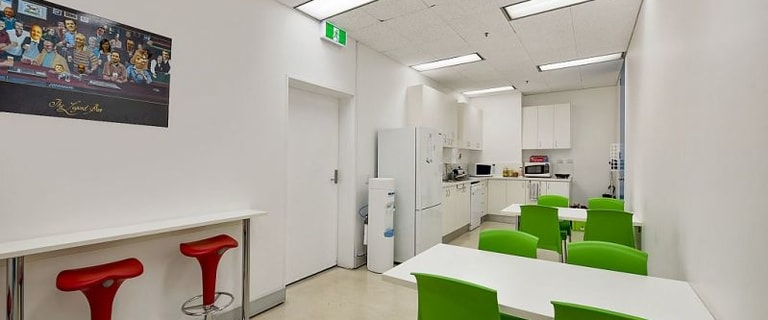 Offices commercial property for lease at 390 St Kilda Road Melbourne 3004 VIC 3004