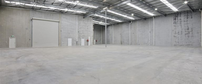 Offices commercial property for lease at 68 Miguel Road Bibra Lake WA 6163
