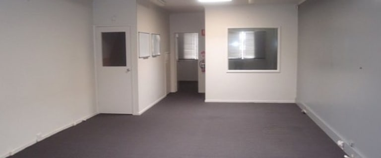 Offices commercial property for lease at 1/278-280 Seaford Road Seaford VIC 3198