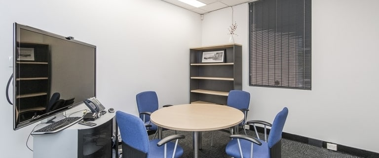 Offices commercial property for lease at 44A Kings Park Road West Perth WA 6005