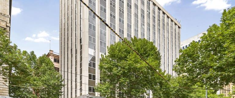 Offices commercial property for lease at 55 Swanston Street Melbourne VIC 3000