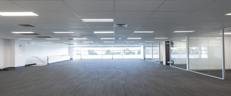 Factory, Warehouse & Industrial commercial property for lease at 153 Bertie Street Port Melbourne VIC 3207