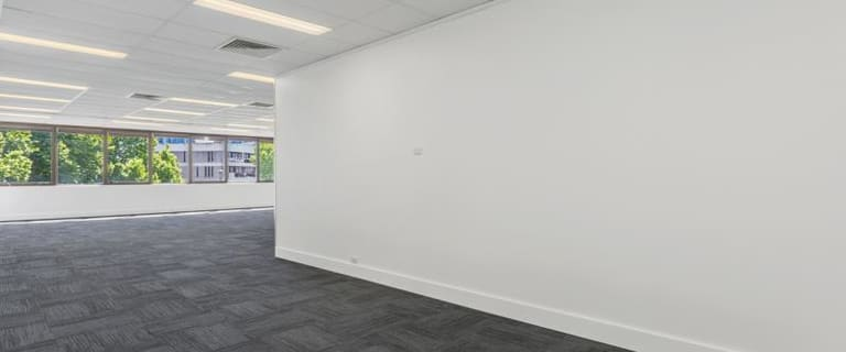 Offices commercial property for lease at Level 1 Suite 1.02/60-62 Willoughby Road Crows Nest NSW 2065
