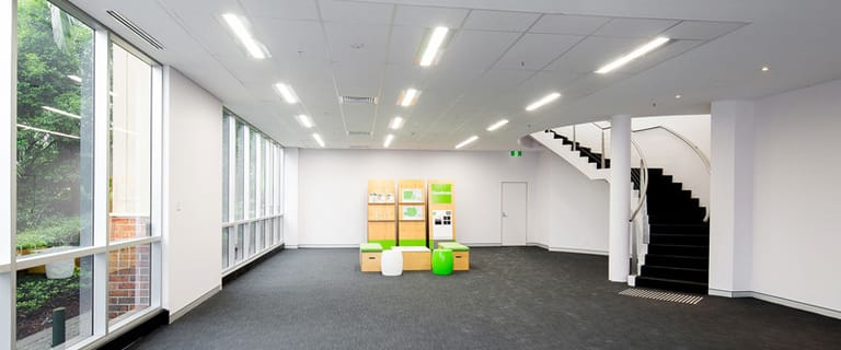 Offices commercial property for lease at 14a Baker Street Banksmeadow NSW 2019