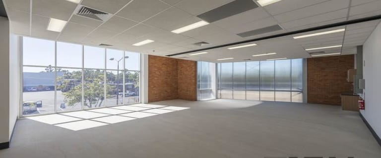 Offices commercial property for lease at Various/385 Sherwood Road Rocklea QLD 4106