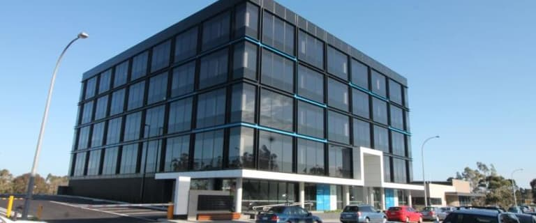 Offices commercial property for sale at L2.07/65 Victor Crescent Narre Warren VIC 3805
