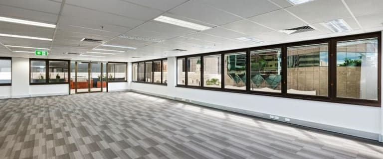 Offices commercial property for lease at 10 Felix Street Brisbane City QLD 4000