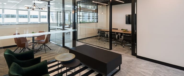 Offices commercial property for lease at 324 Queen Street Brisbane City QLD 4000